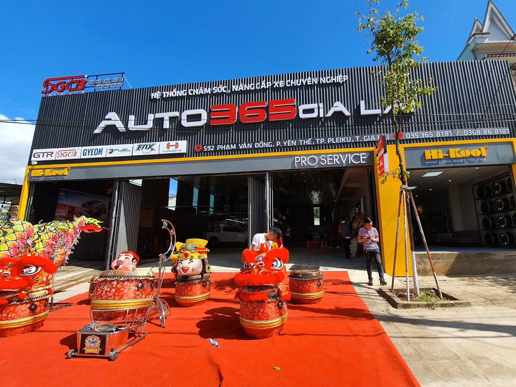 khai-truong-dai-ly-sgcb-auto365-gia-lai