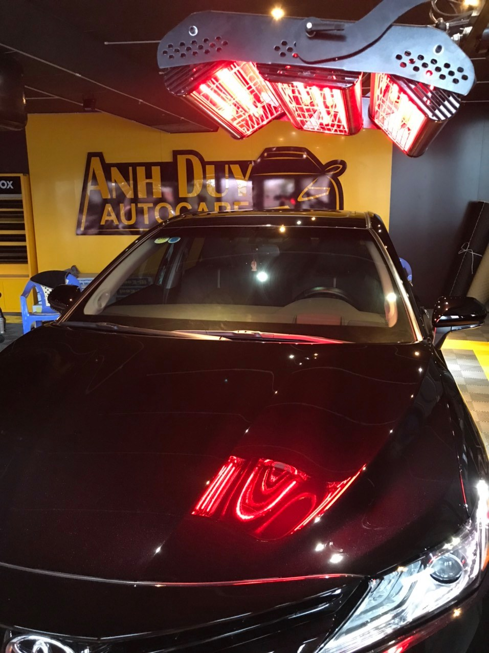 phu-ceramic-anh-duy-autocare-my-tho-5