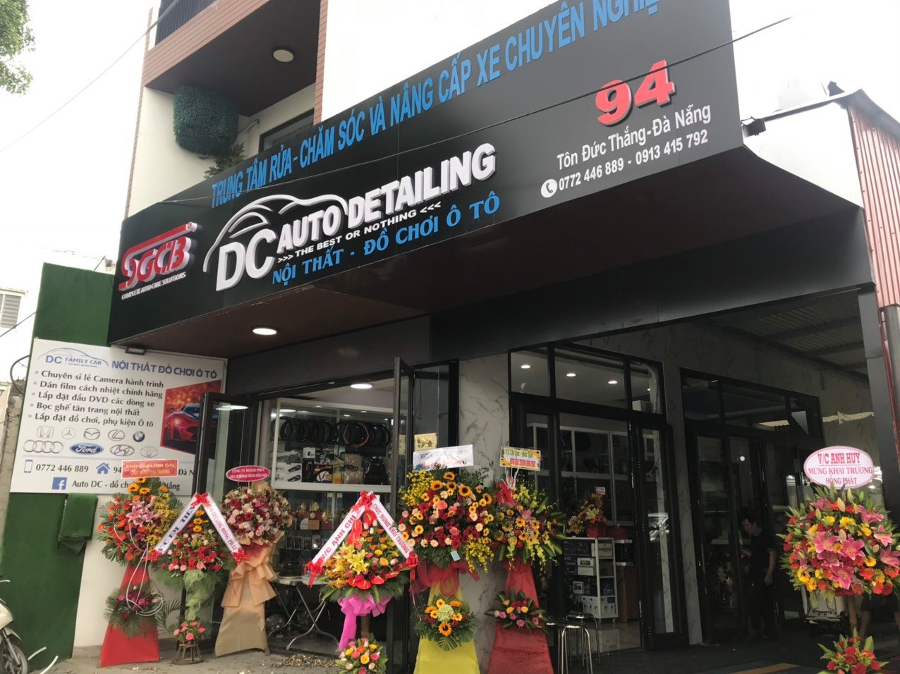 mung-dc-auto-detailing-khai-truong-dai-ly-sgcb-1