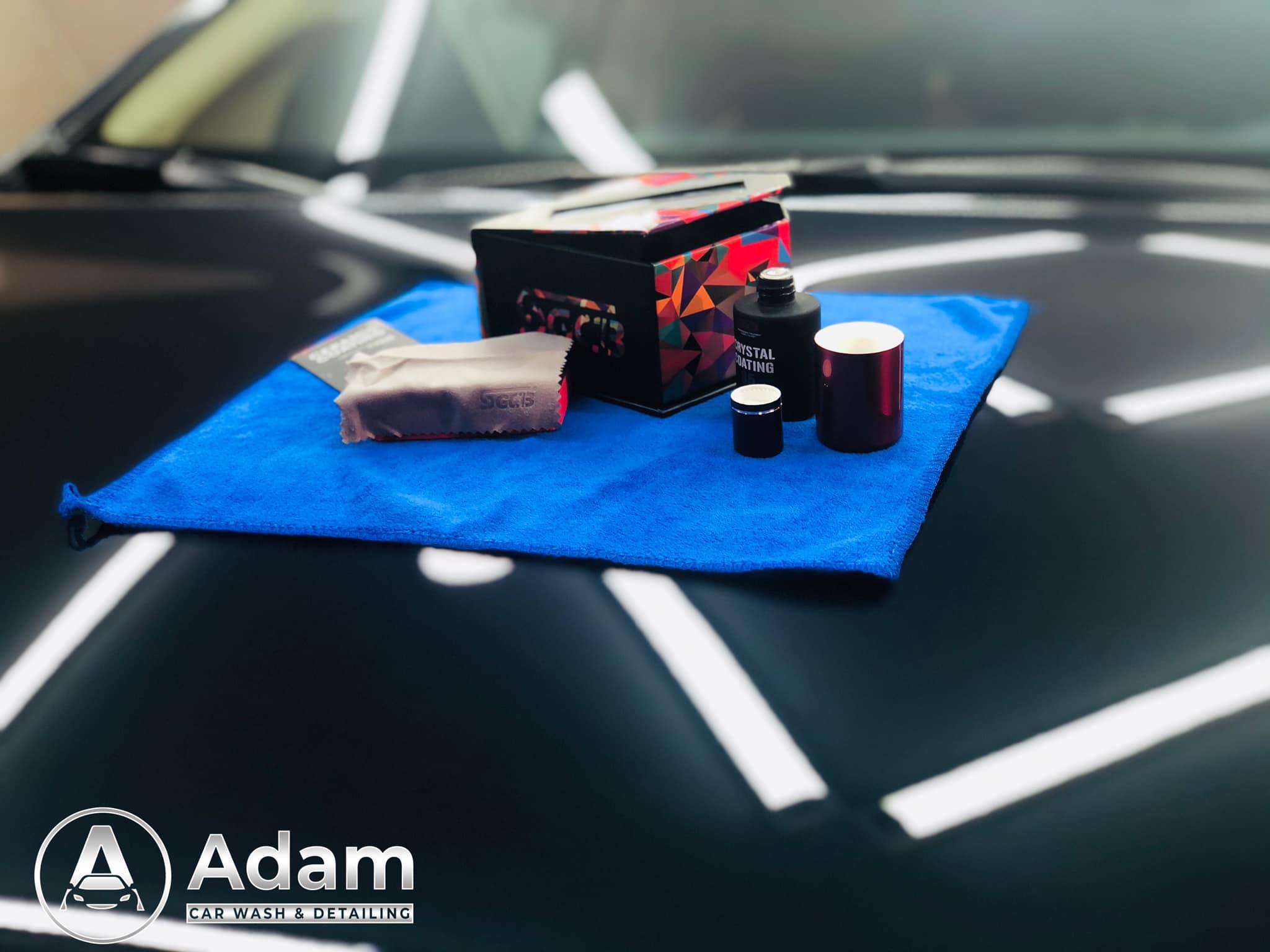 adam-car-wash-detailing-dai-ly-sgcb-khu-vuc-go-vap-1