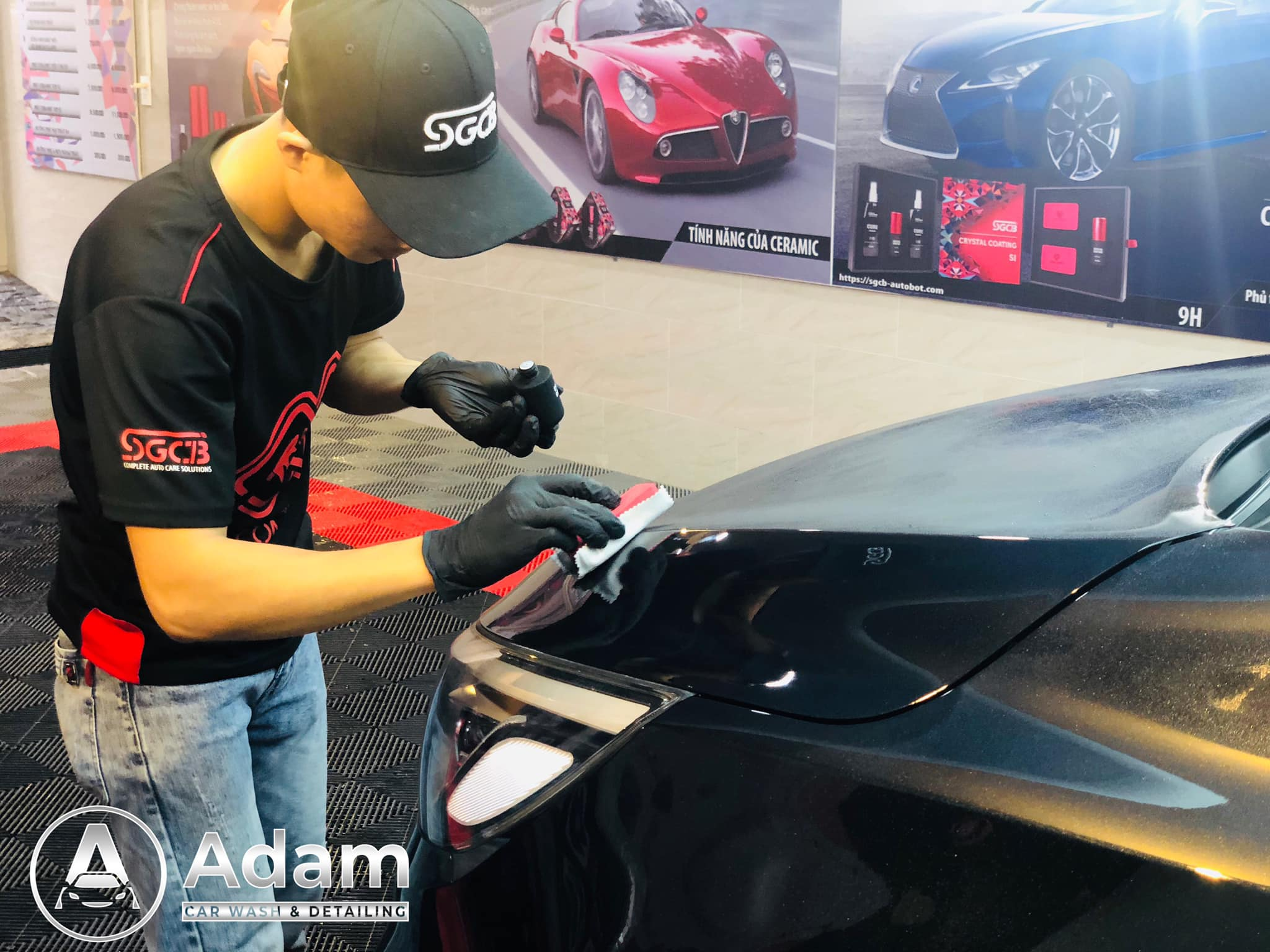 adam-car-wash-detailing-dai-ly-sgcb-khu-vuc-go-vap-2