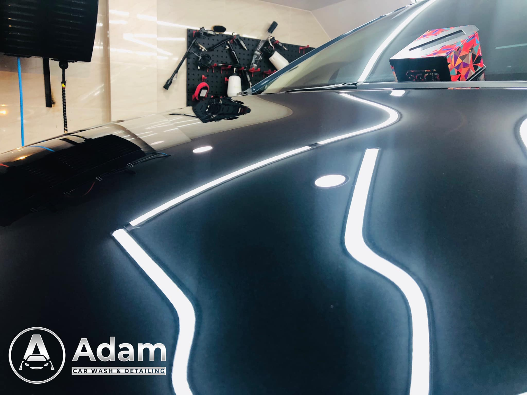 adam-car-wash-detailing-dai-ly-sgcb-khu-vuc-go-vap-3