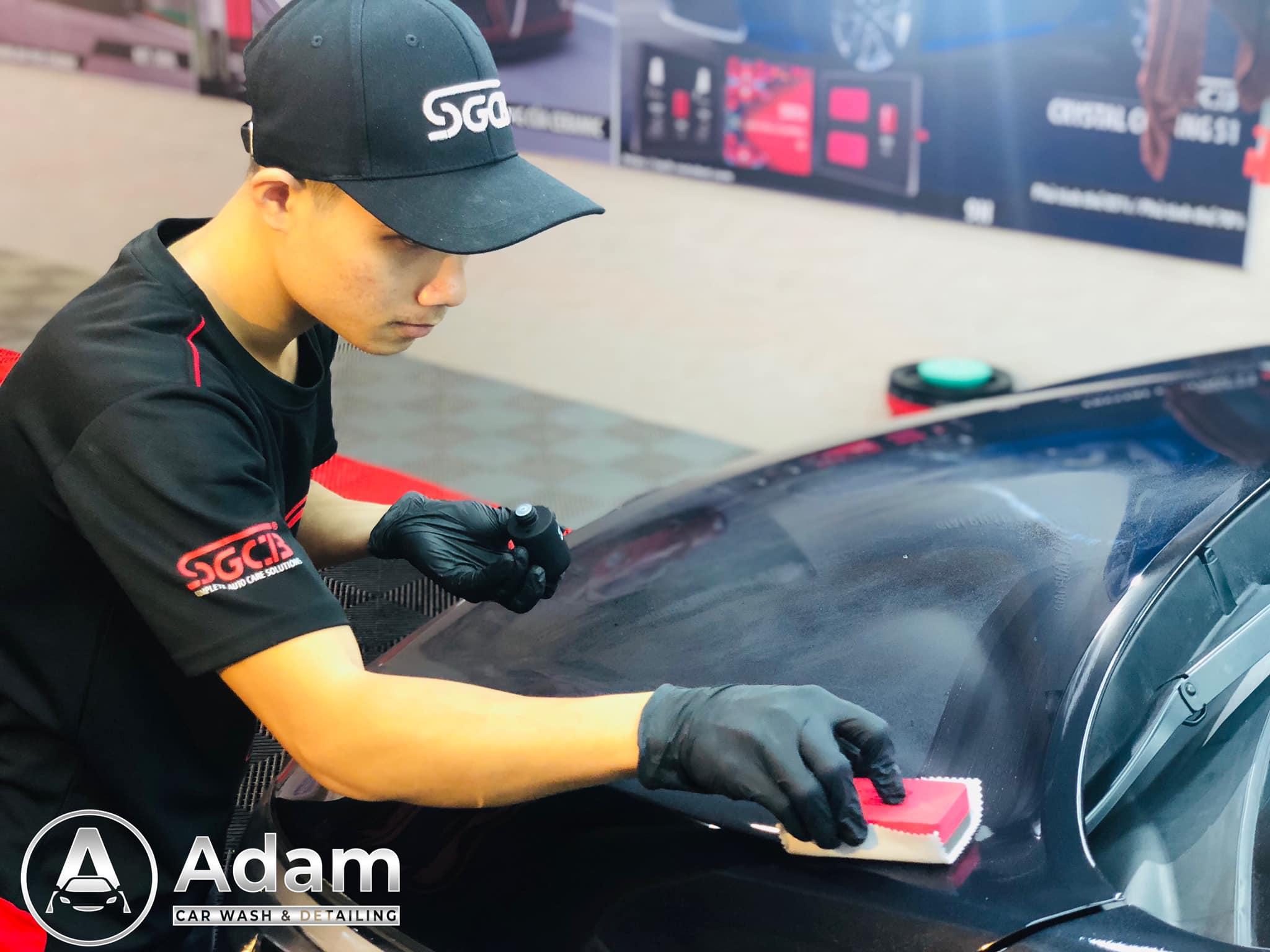 adam-car-wash-detailing-dai-ly-sgcb-khu-vuc-go-vap-6