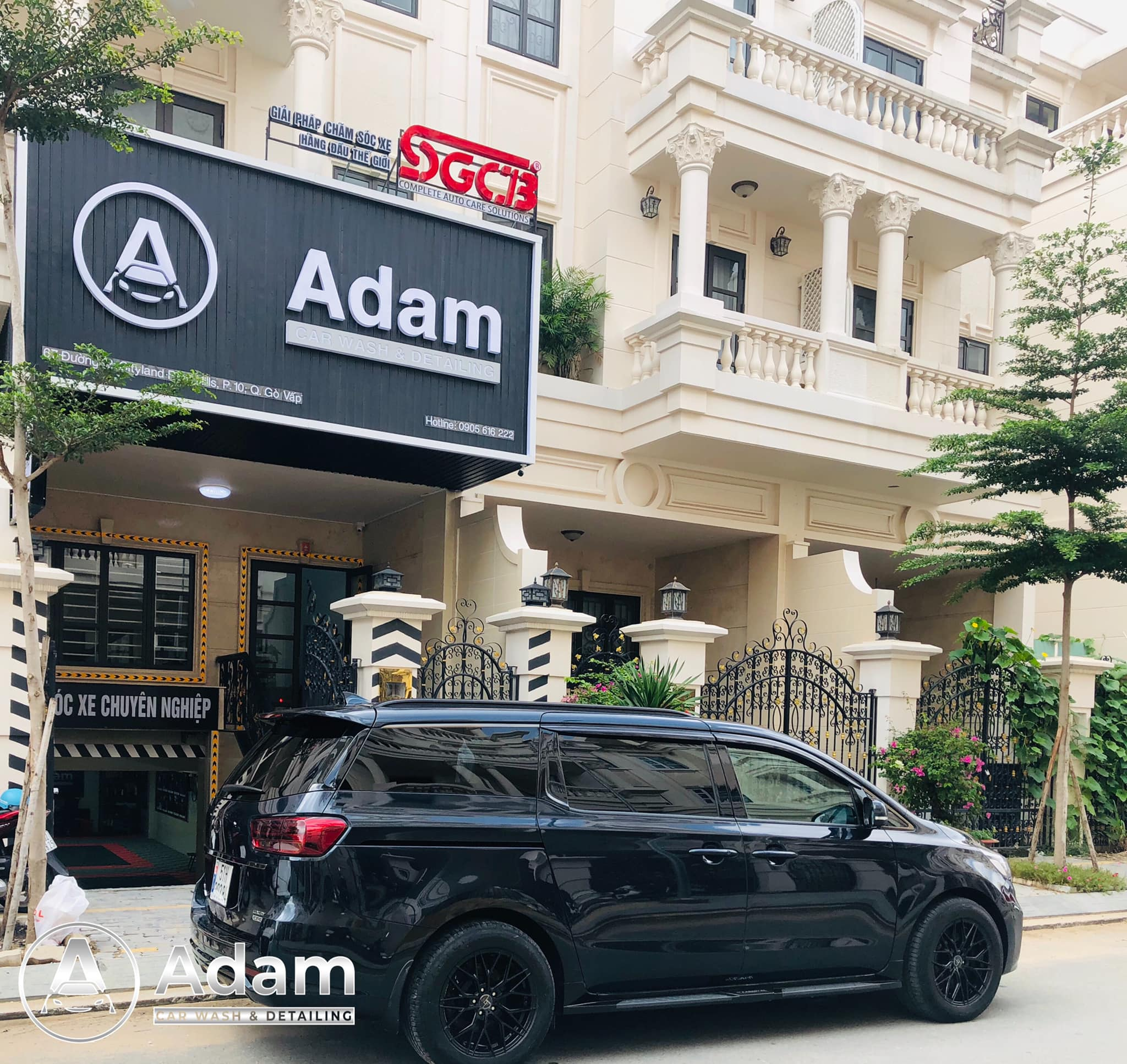 adam-car-wash-detailing-dai-ly-sgcb-khu-vuc-go-vap-7