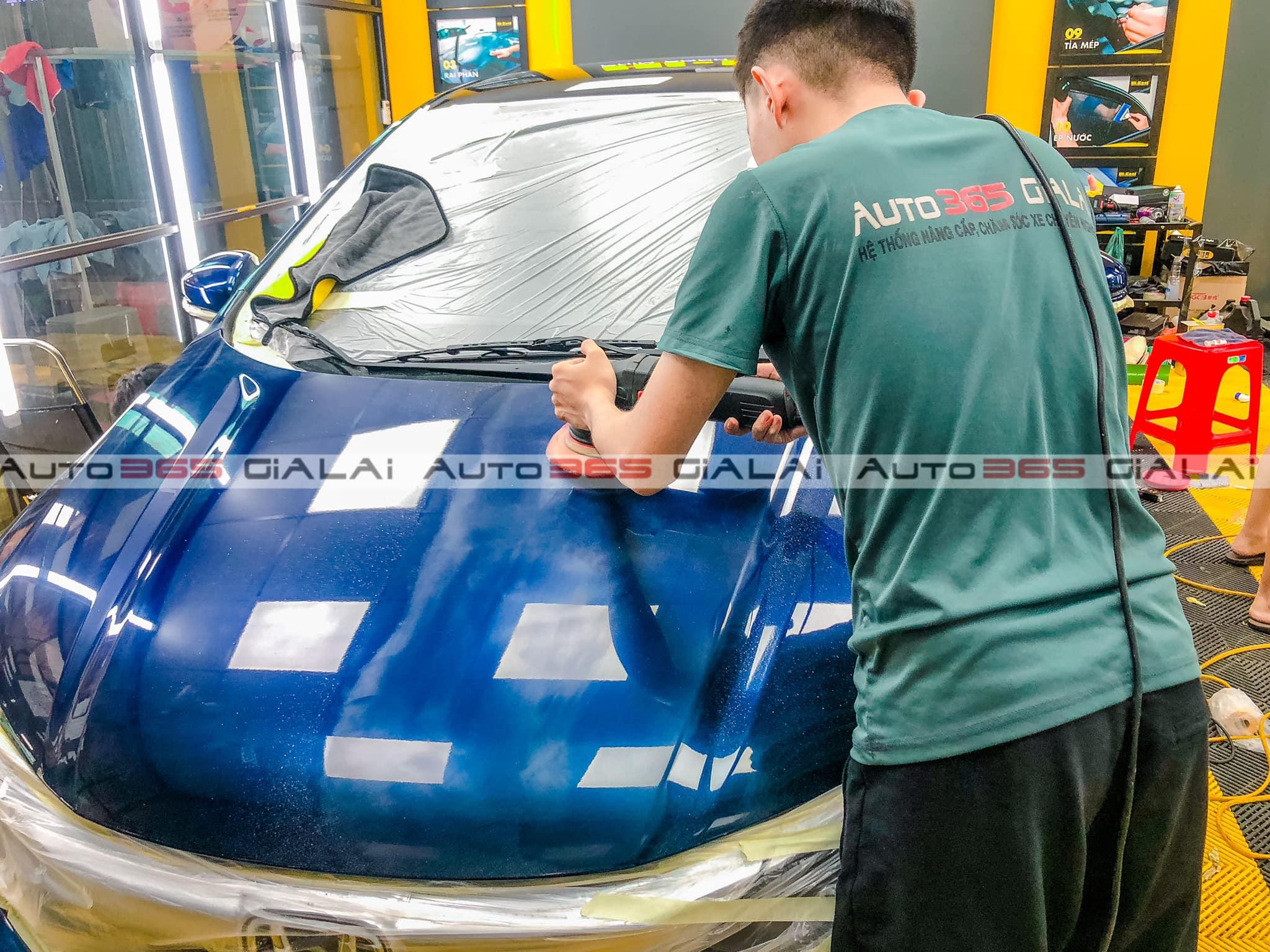 auto365-dai-ly-gia-lai-phu-ceramic-sgcb-4