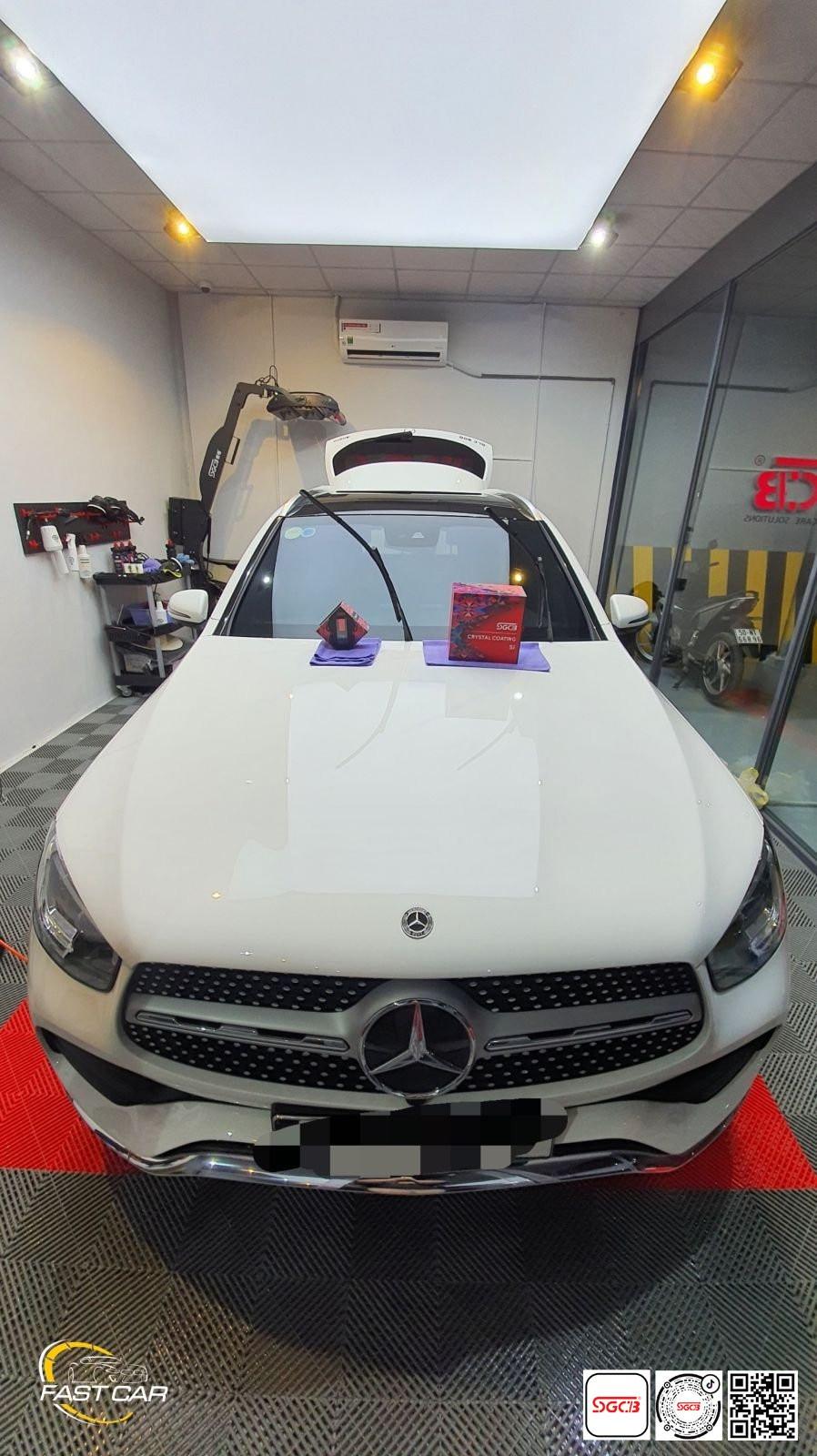 fast car -2